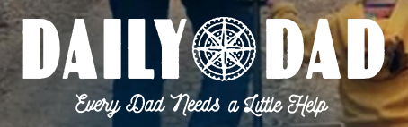 Daily Dad | DailyDad.com