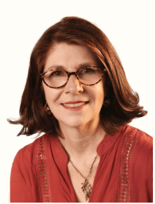 Loretta Breuning | InnerMammalInstitute.org